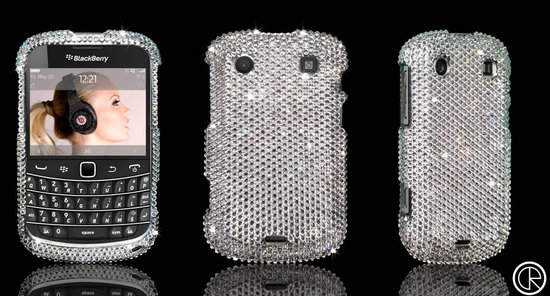 bb-9900-crystal-1