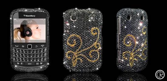 bb-9900-crystal-2