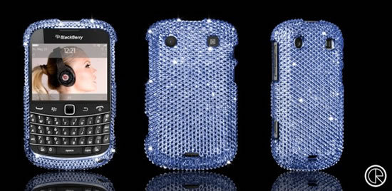 bb-9900-crystal-3