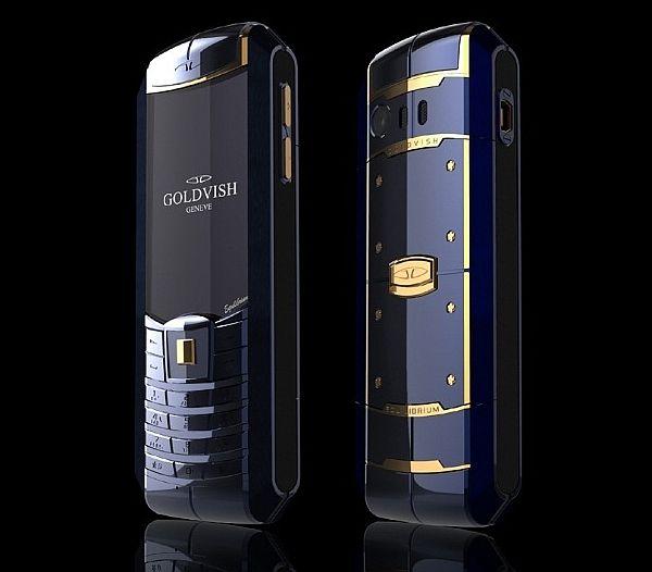 goldvish-2-sim-3