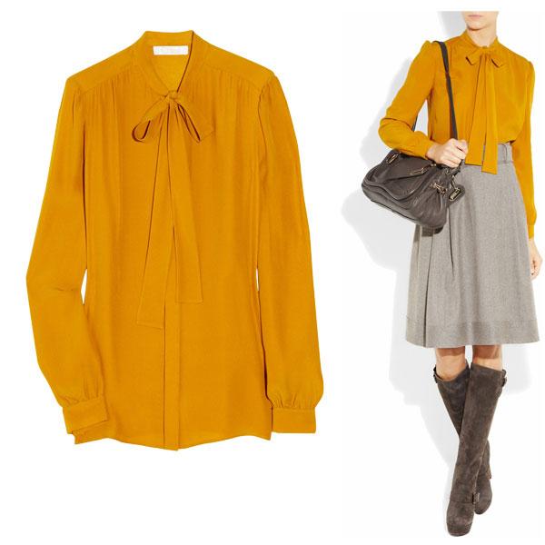 mustard-1