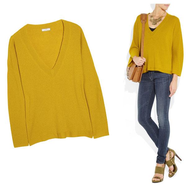 mustard-5
