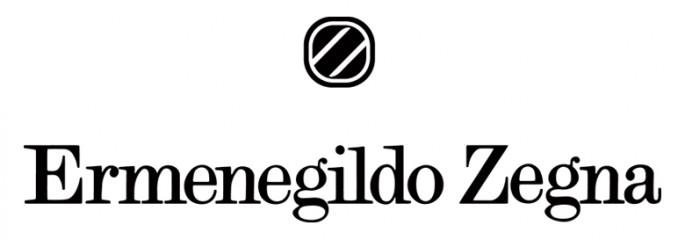 ermenegildo-zegna-logo