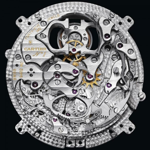 Cartier-Rotonde-Minute-Repeater-Flying-Tourbillon-3-600x600