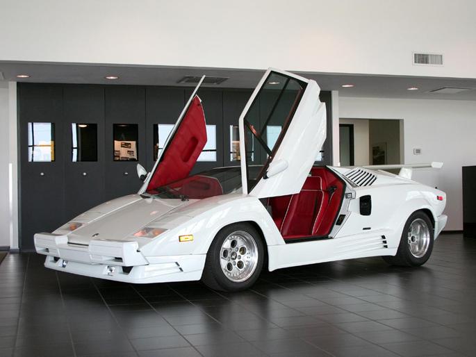 Lamborghini_Anniversary_Cou