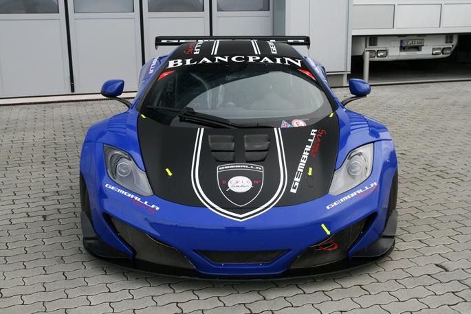 McLaren-Gemballa-Racing1