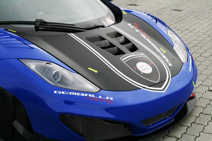 McLaren-Gemballa-Racing11