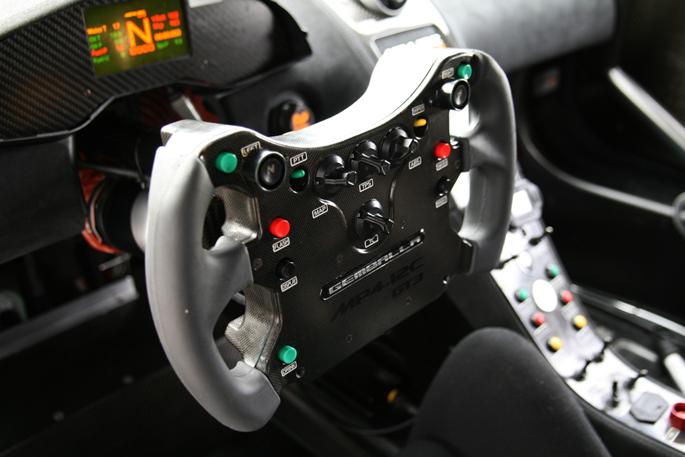 McLaren-Gemballa-Racing15