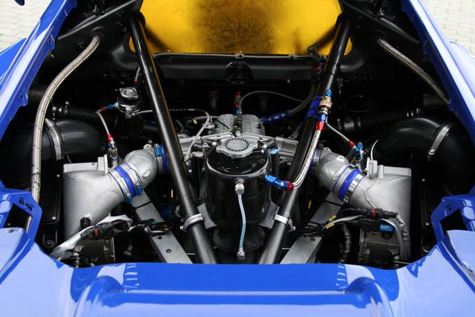 McLaren-Gemballa-Racing16