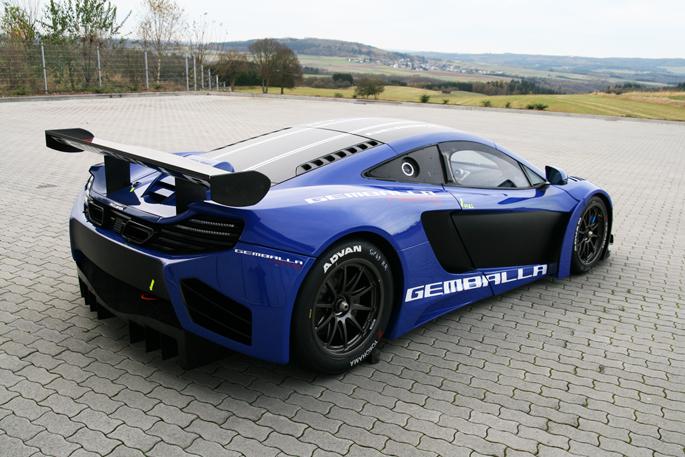 McLaren-Gemballa-Racing3