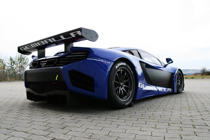 McLaren-Gemballa-Racing4