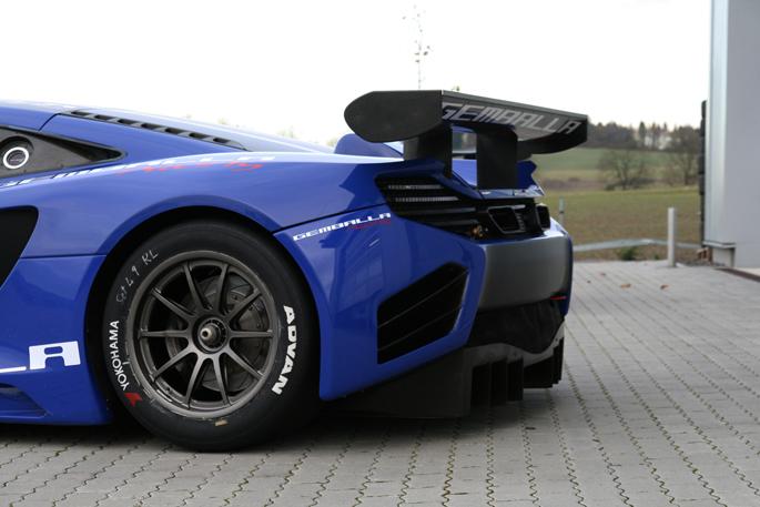 McLaren-Gemballa-Racing5