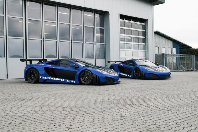 McLaren-Gemballa-Racing6