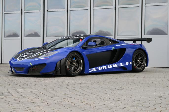 McLaren-Gemballa-Racing7
