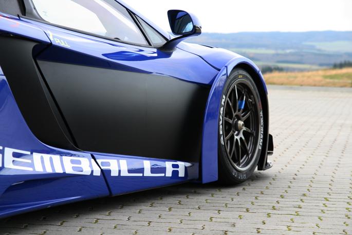 McLaren-Gemballa-Racing9