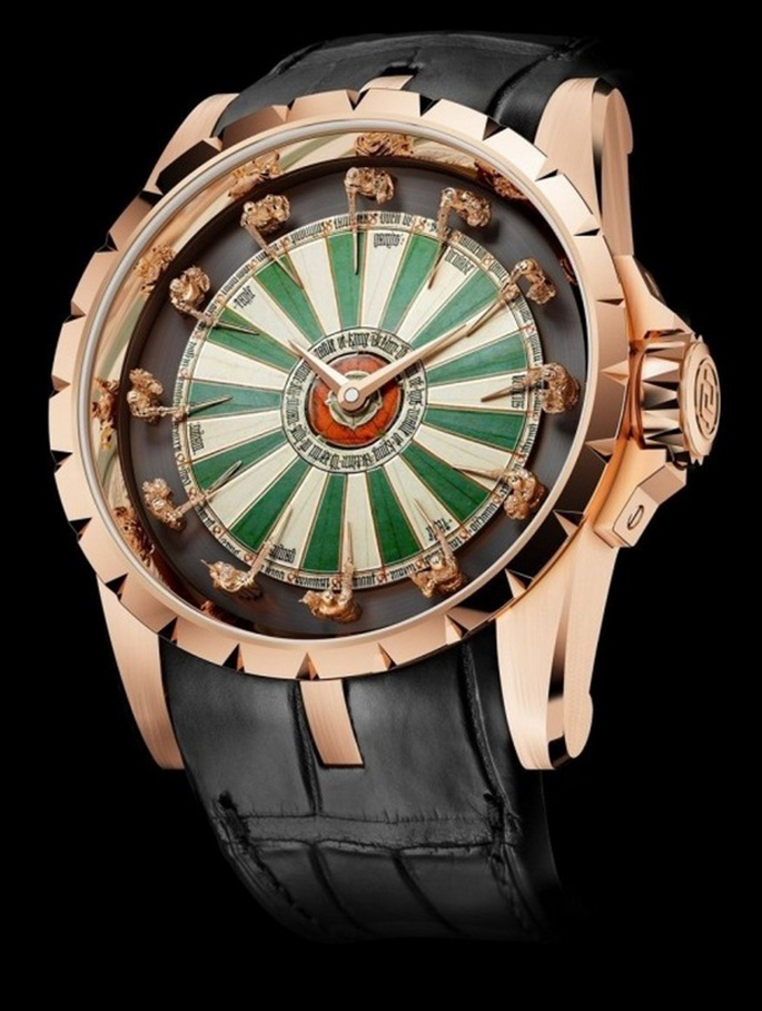 Roger-Dubuis-Excalibur-Table-Ronde-1