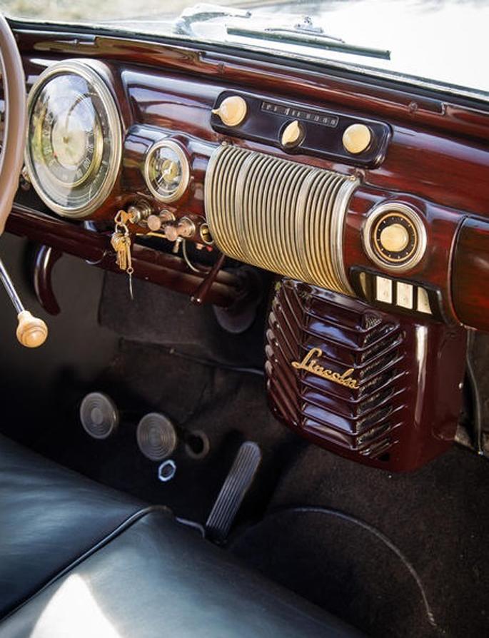 lincoln-godfather-2_limo