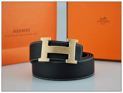 2012_hermes_belt_hermes_leather_belt_hermes_2