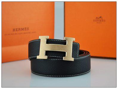 2012_hermes_belt_hermes_leather_belt_hermes_2