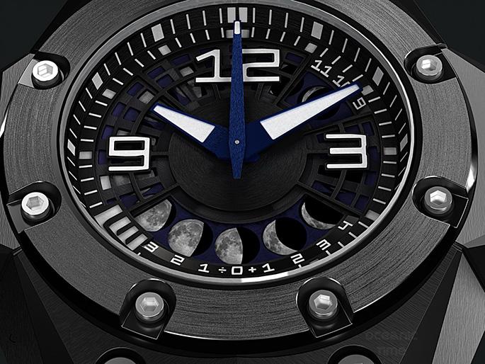 LINDE-WERDELIN-Oktopus-II-MOON-black-03