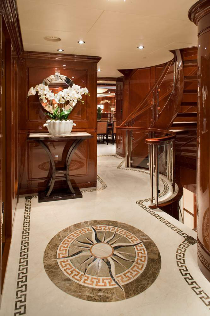 Scott-Free-The-Foyer