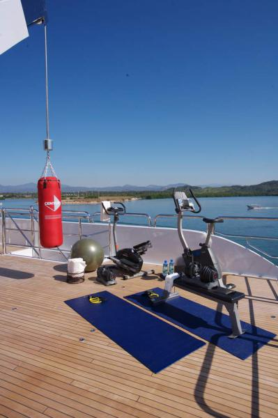 Scott-Sundeck-Gym