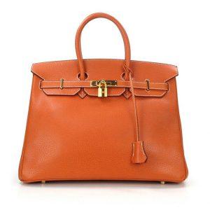 authentic_hermes_birkin_35cm_brique_vache_liegee_leather_gold_hdwe_tote_bag_1_