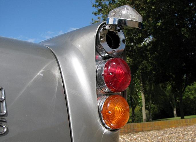 Aston-Martin-DB56