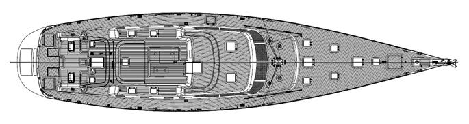 Xnoi-15-big