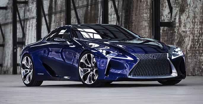 lexus-lf-blue