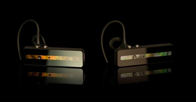 m_headset_02