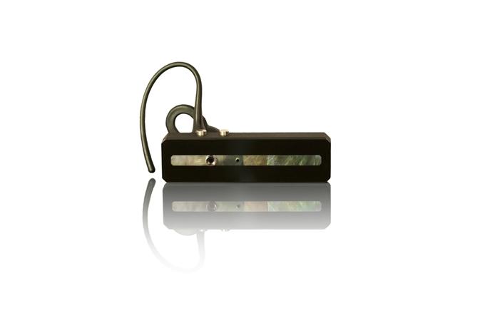 m_headset_03