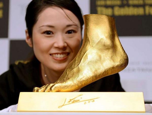 Ginza Tanaka muốn nhắm đến khách hàng là người Nhật Bản