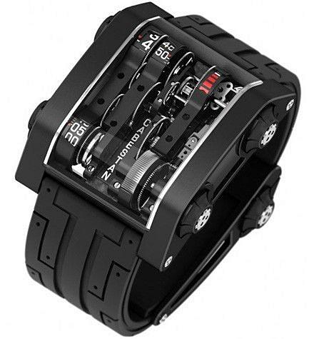 Cabestan-Nostromo-Retro-Futuristic-Audacity-mens-wristwatch