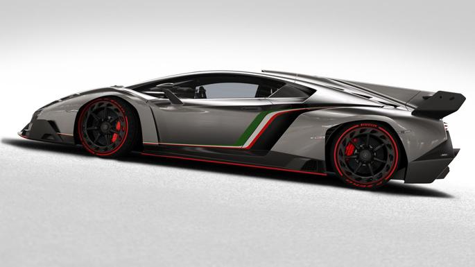 Lamborghini-Veneno11