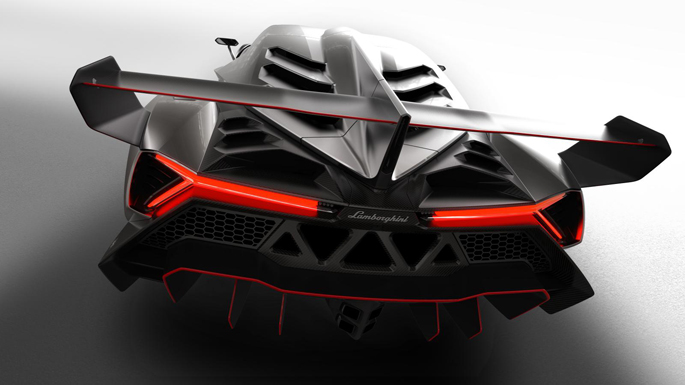 Lamborghini-Veneno12