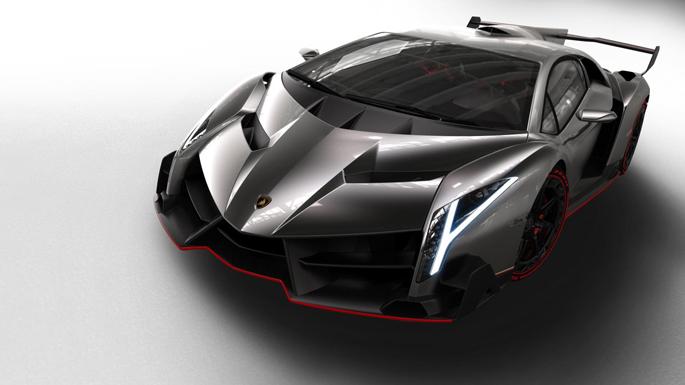 Lamborghini-Veneno13