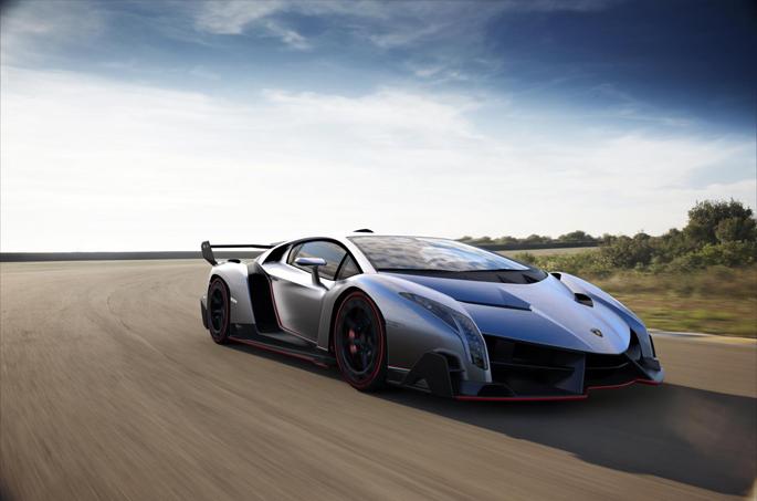 Lamborghini-Veneno14
