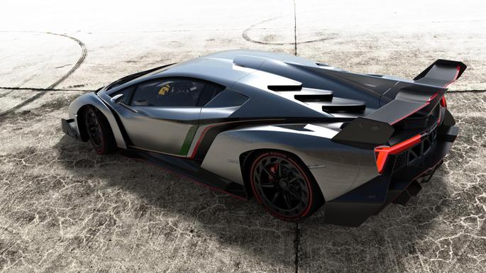 Lamborghini-Veneno16