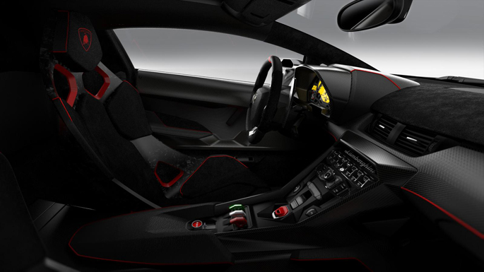 Lamborghini-Veneno17