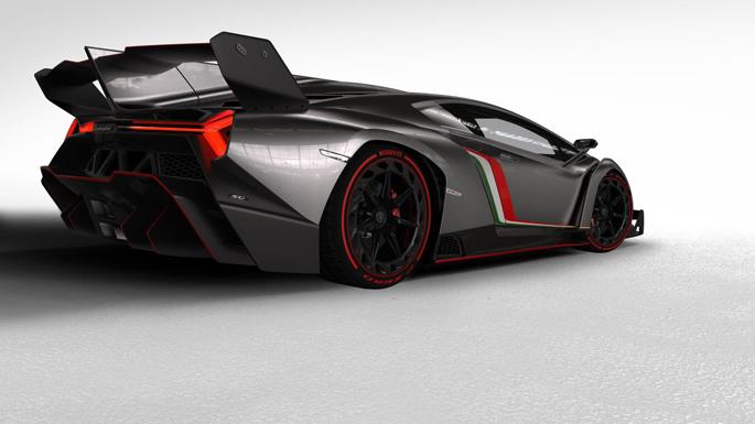 Lamborghini-Veneno18