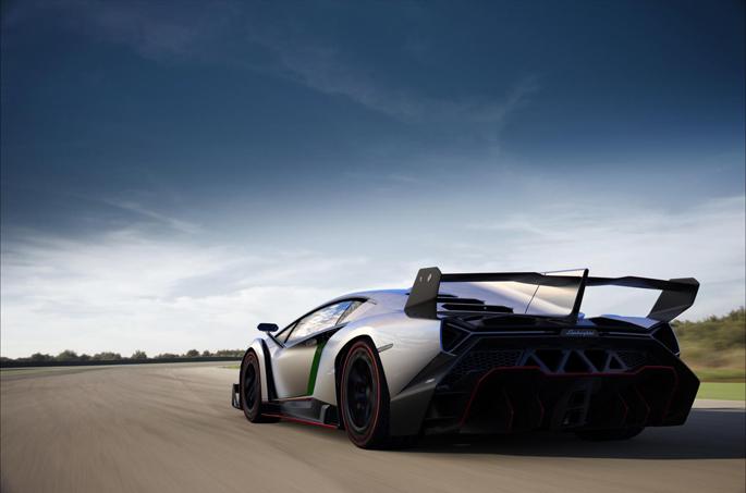Lamborghini-Veneno19
