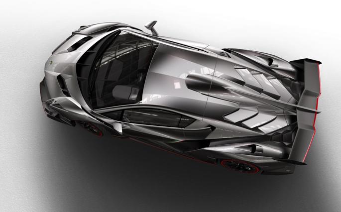 Lamborghini-Veneno20