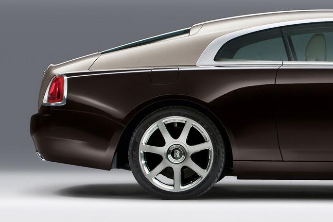 Rolls-Royce-Wraith-102