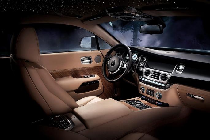 Rolls-Royce-Wraith-152