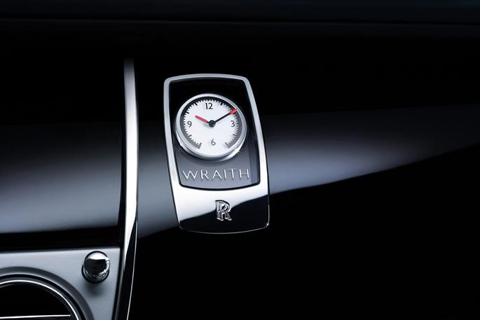 Rolls-Royce-Wraith-162