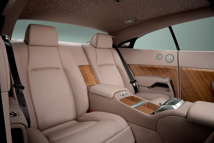 Rolls-Royce-Wraith-192