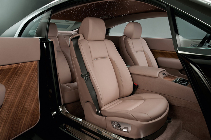 Rolls-Royce-Wraith-202