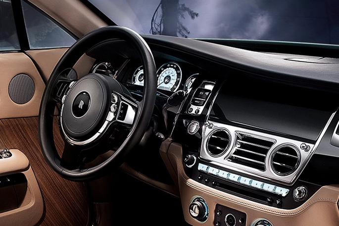 Rolls-Royce-Wraith-222