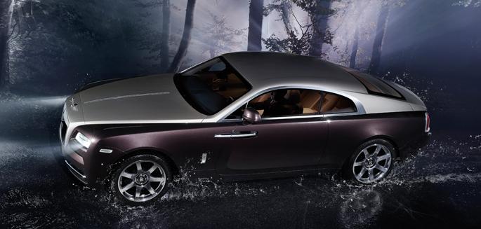 Rolls-Royce-Wraith-32